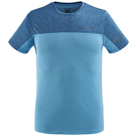 Lafuma Skim - T-shirt manches courtes Homme - bleu